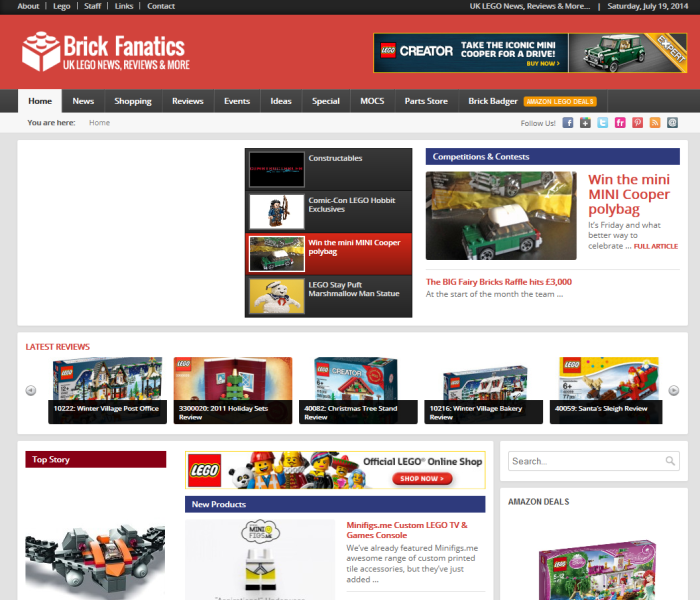 brickfanatics