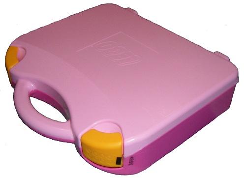 759528c01-Pink.jpg